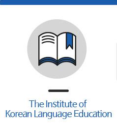 고신대학교 ENGLISH